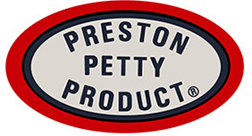 PrestonPettyProducts_282