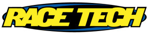 logo_racetech_color