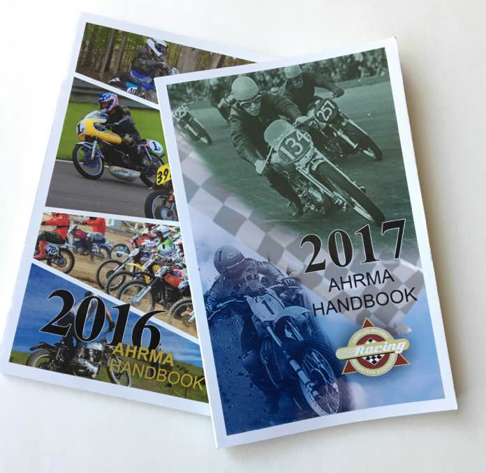 Call for 2018 rules proposals