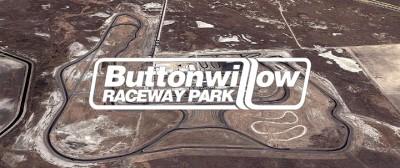 Buttonwillow Raceway Park